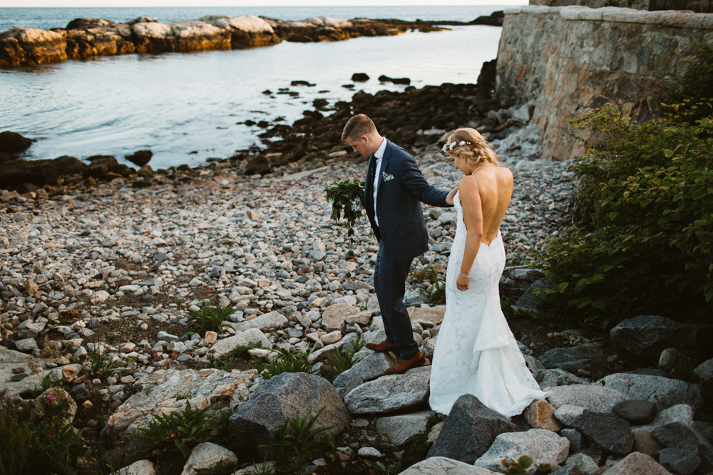 Rosecliff-mansion-wedding-photography