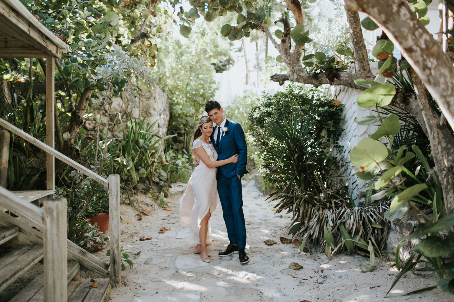 Ocean view club wedding harbour island bahamas ocean view club wedding harbour island bahamas junglespirit Image collections